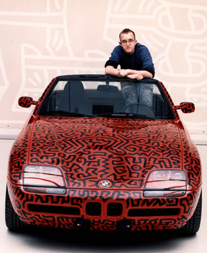 Bmw York Used Cars: Haring