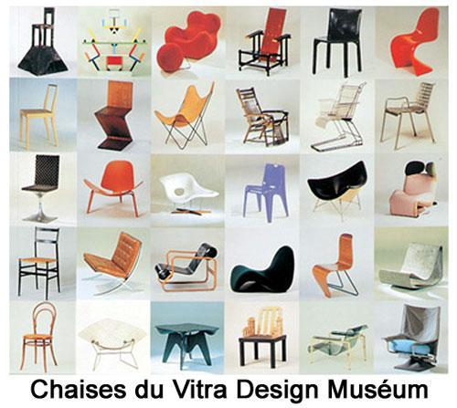 nature type. Black Bedroom Furniture Sets. Home Design Ideas